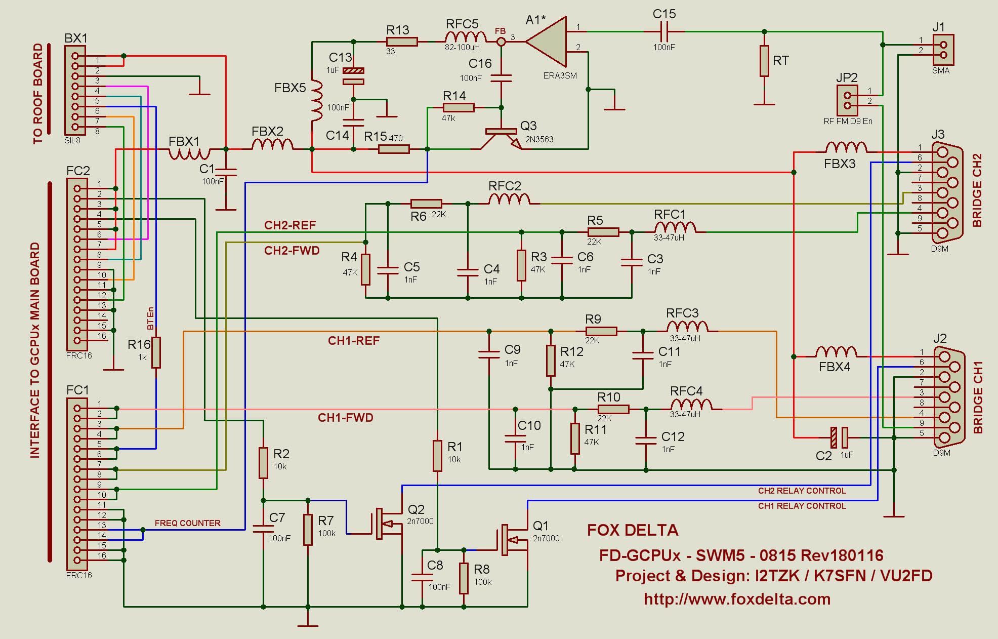 swm lnb wiring diagram wiring diagram and hernes directv hd satellite dish rv tripod kit swm 3 lnb tkt 3sb directv 5 lnb wiring diagram nilza source
